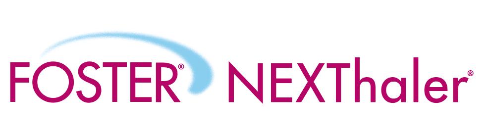 NEXThaler®